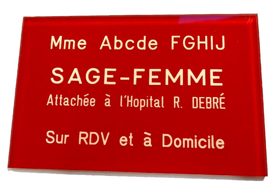plaque_sage_femme.jpg